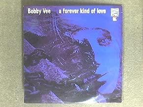 A Forever Kind Of Love LP 1st SLS 50050E
