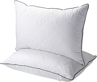 Best toxic free pillows Reviews