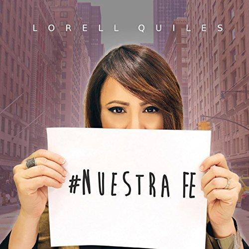 Urgencia De Ti (feat. Yashira Guidini)