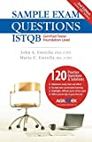 Sample Exam Questions: ISTQB Certified Tester Foundation Level