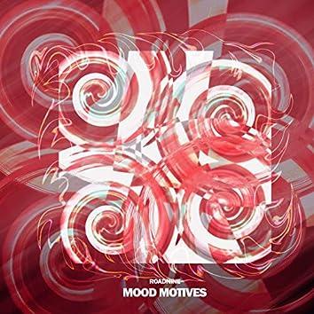 Mood Motives