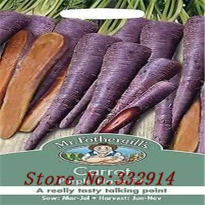 Vente! 50 Graines de légumes Heirloom Healthy Organic Garden Radis Seeds. One..Sale!