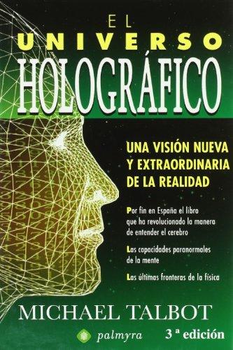 Universo Holografico, El