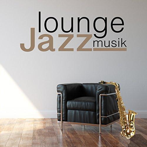 Lounge Musik