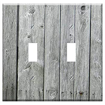 Best rough wood background Reviews