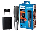Philips Bartschneider Series 3000 BT3216 – Starke Power aber wenig Präzision