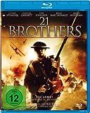 Bilder : 21 Brothers