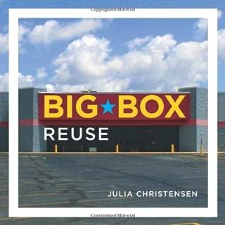 Best big box reuse Reviews