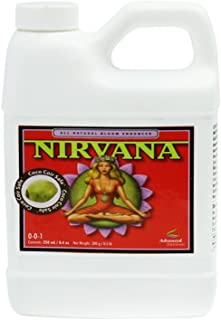 Advanced Nutrients Nirvana Fertilizer, 250ml