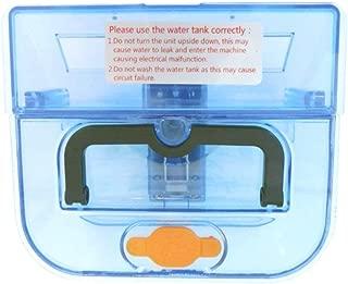 Replacement Water Tank for Deik MT820 Robotic Vacuum Cleaner