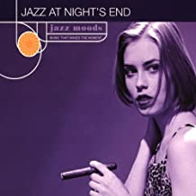 Best jazz at night's end Reviews