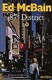 87e District T9 (9)