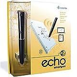 YBS Livescribe 2GB Echo Smartpen