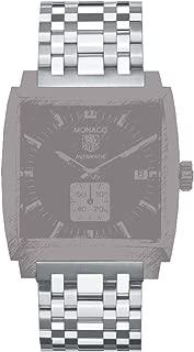 Monaco Mens Bracelet BA0780