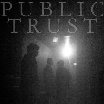 Public Trust