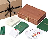 Bridge Playing Cards - Best Reviews Guide