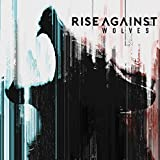 Songtexte von Rise Against - Wolves
