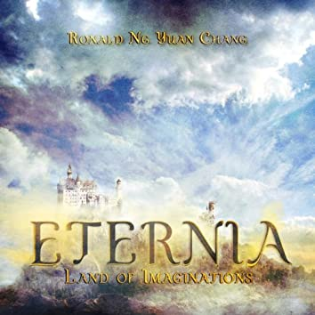 Eternia (Land of Imaginations)