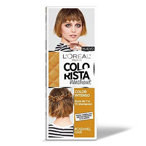 Tintes Cabello marca L'Oréal Paris