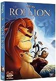 Lion King [Reino Unido] [DVD]