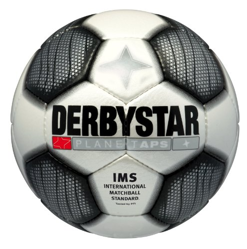 Derbystar Fußball Planet Aps