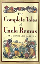 Download Book The Complete Tales of Uncle Remus PDF