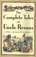 Best brer rabbit uncle remus movie Reviews
