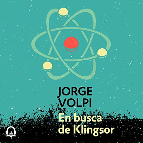 En busca de Klingsor [In Search of Klingsor]  By  cover art