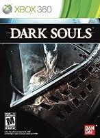 Dark Souls (通常パッケージ版) (輸入版) - Xbox360