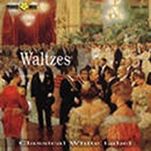 Best waltz of the swans Reviews
