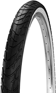wd bicycle tires