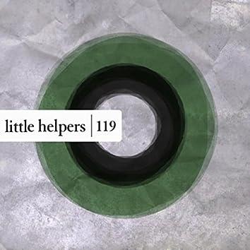 Little Helpers 119