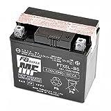 Batterie Auto 80 Ah