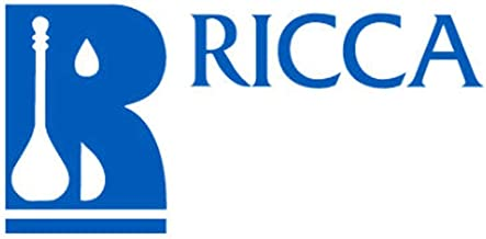 R8880000-EACH - pH Test Strips, Ricca Chemical - Size : Box of 100 - Each (100Tests)