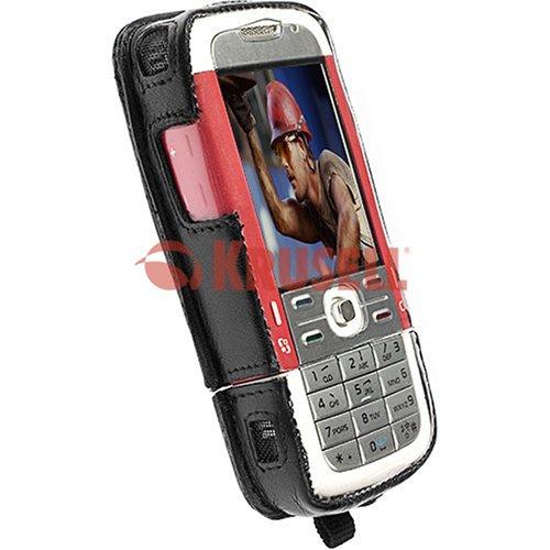 Nokia 5700 Dynamic Multidapt Case