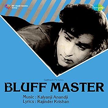 Bluff Master (Original Motion Picture Soundtrack)