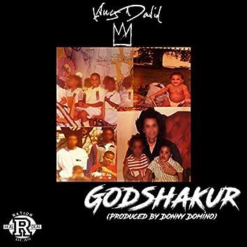 GodShakur