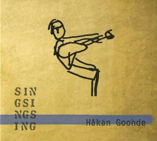 Hakan Goohde