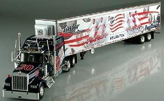 tonkin diecast trucks