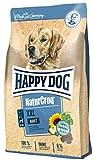 Happy Dog Premium - NaturCroq XXL