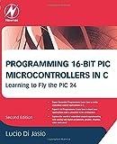 Programming 16-Bit PIC Microcont...