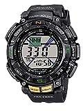 Casio PRG-240-1ER Pro Trek - Reloj para Hombre