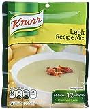 Knorr Leek Recipe Mix, 1.8 oz (Pack of 3)