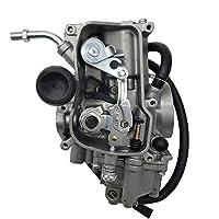 Big Bear 350 YFM350 2WD 4WD YFM350 YFM350F Kodiak 400 YFM400 4WD MOTO-4 350 YFM350 カーパーツ