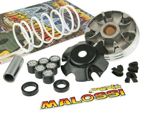 Variomatik Malossi Multivar 2000 für Gilera Stalker 50 DT Naked ZAPC40102