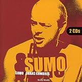 Songtexte von Sumo - Obras cumbres