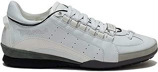 Best margiela low top sneakers Reviews