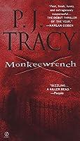 Monkeewrench (A Monkeewrench Novel)