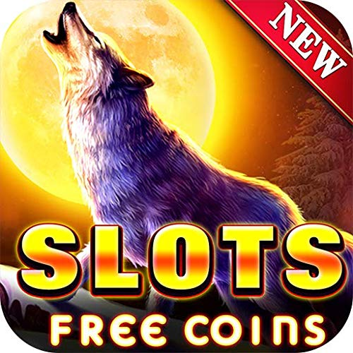 casino live near me www.indaxis.com Online