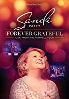 Forever Grateful: Live from Farewell Tour [DVD]
